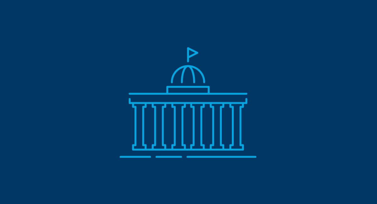Capitol Graphic