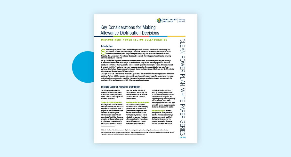 MPSC White Paper Cover