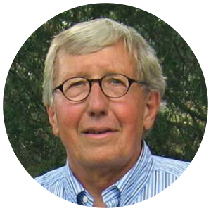 Jim Kubiak
