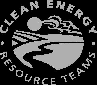 Metro CERT Logo