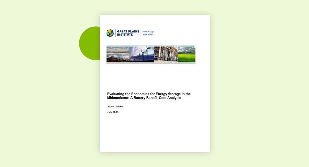 Evaluating the Economics Cover