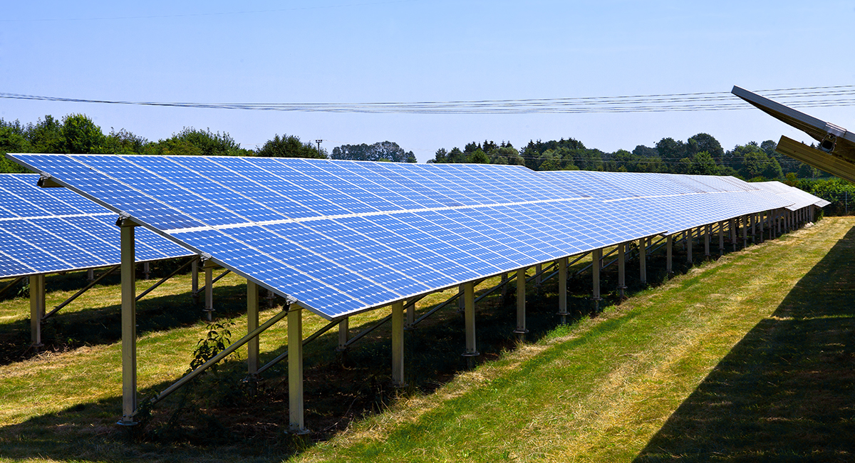 Neighborhood Leaders In Minneapolis Learn About Community Solar Gardens