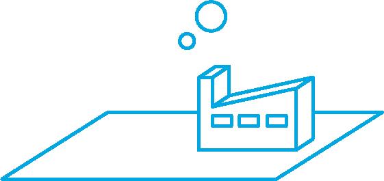 graphic depicting carbon capture