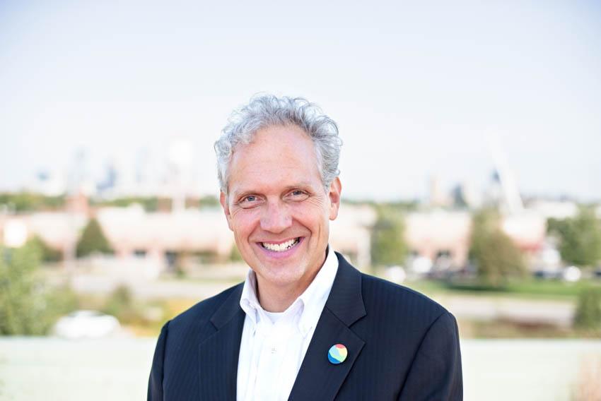 Rolf Nordstrom